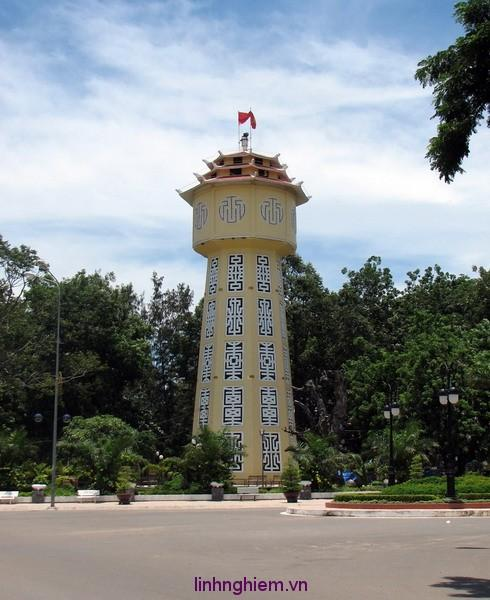 1307-Thap-nuoc-Phan-Thiet