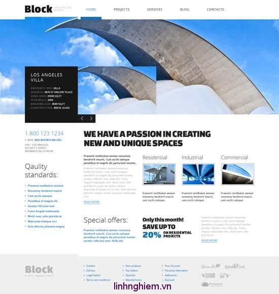 140411Architecture-Firm-WordPress-Theme
