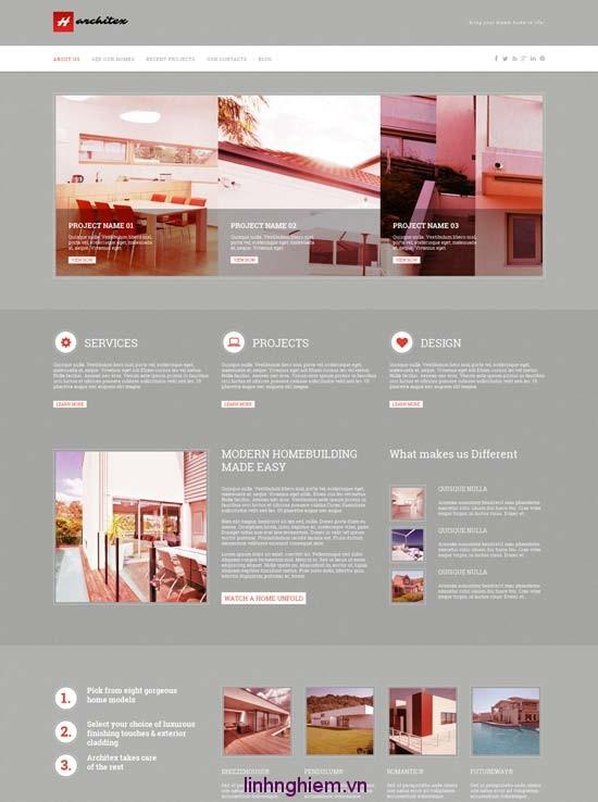 140411Architecture-Responsive-WordPress-Theme