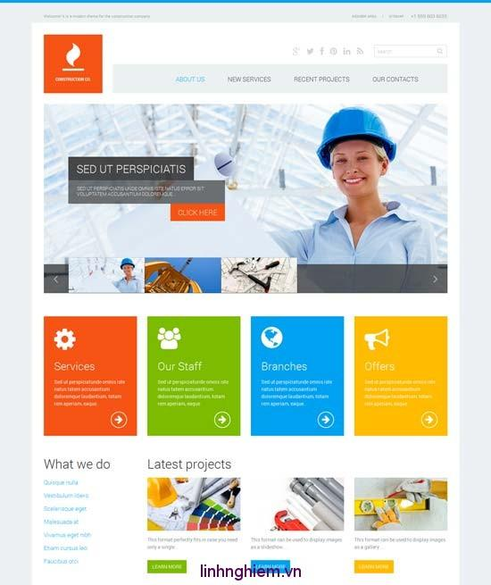 140411Construction-Co-WordPress-Theme