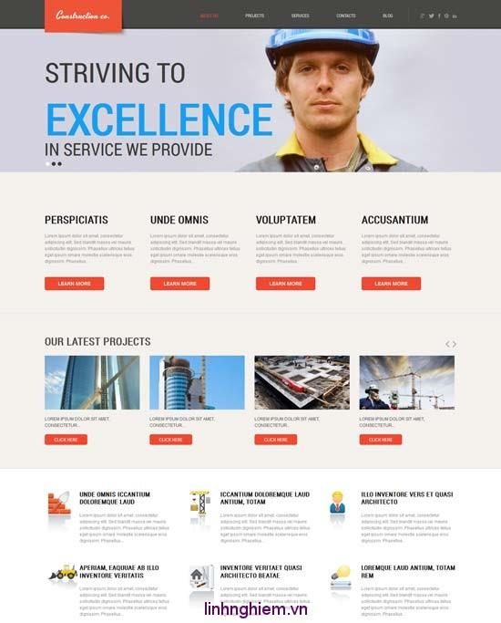 140411Construction-Projects-WordPress-Theme