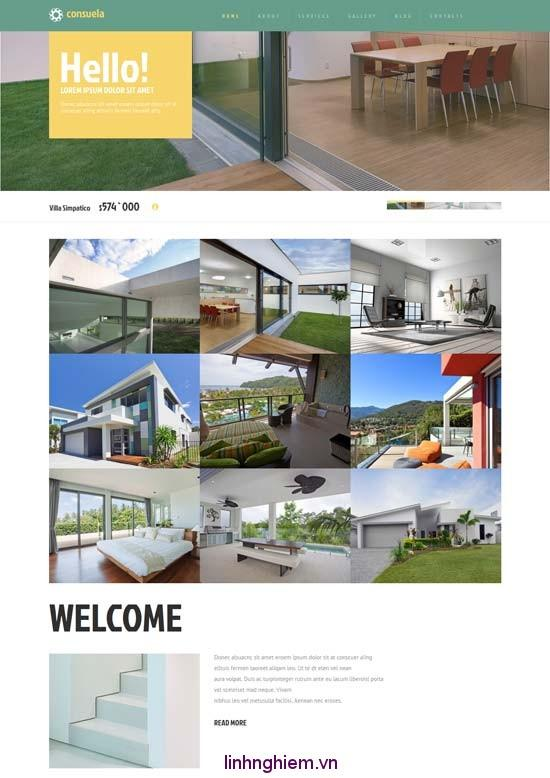140411Construction-Responsive-WordPress-Theme